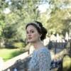 Imagem 16 do filme Gossip Girl: A Garota do Blog