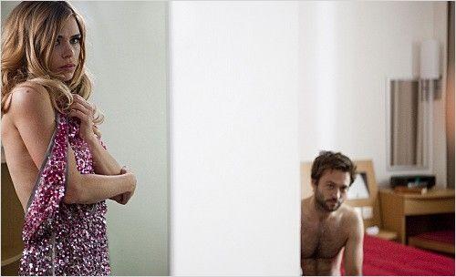 Imagem 3 do filme Secret Diary of a Call Girl