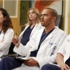 Imagem 10 do filme Grey's Anatomy