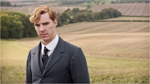 Imagem 3 do filme Parade's End