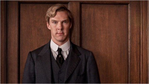 Imagem 4 do filme Parade's End