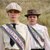 Imagem 13 do filme Parade's End