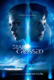 Poster do filme Star-Crossed