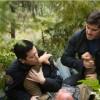Imagem 17 do filme Grimm