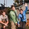 Imagem 3 do filme Workaholics