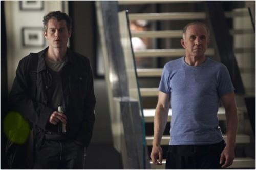 Imagem 2 do filme Rubicon