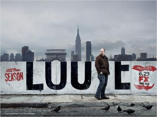 Imagem 5 do filme Louie