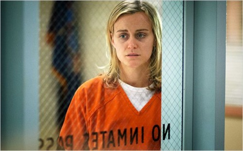 Imagem 5 do filme Orange Is the New Black