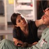 Imagem 3 do filme Saving Hope