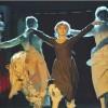 Imagem 3 do filme Bunheads