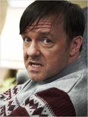 Imagem 1 do filme Derek