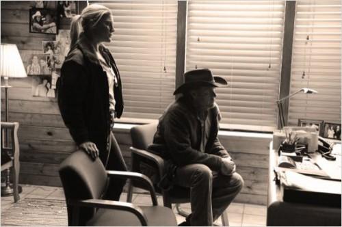 Imagem 3 do filme Longmire: O Xerife