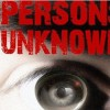 Imagem 2 do filme Persons Unknown