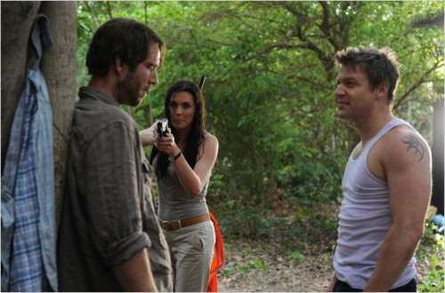 Imagem 2 do filme The Glades
