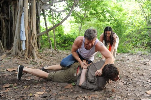 Imagem 3 do filme The Glades