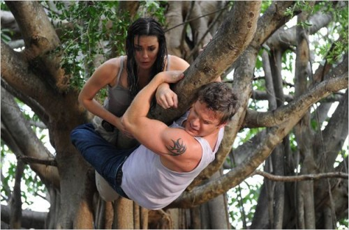 Imagem 4 do filme The Glades