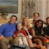 Imagem 8 do filme The Mindy Project