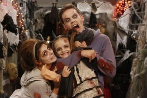 Imagem 5 do filme Guys With Kids