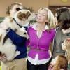 Imagem 12 do filme Stan, o Cão Blogueiro
