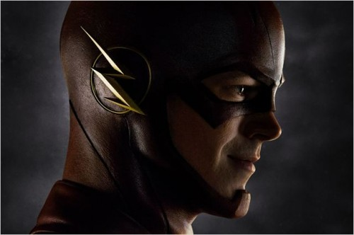 Imagem 2 do filme The Flash