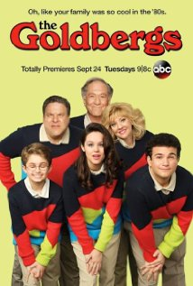 http://cinema10.com.br/upload/series/series_386_The%20Goldbergs.jpg