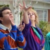 Imagem 2 do filme The Goldbergs