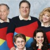Imagem 15 do filme The Goldbergs