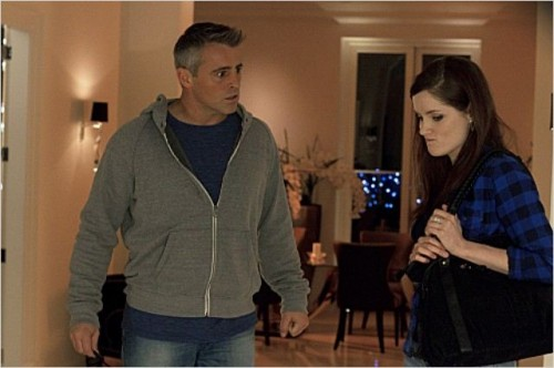 Imagem 1 do filme Episodes