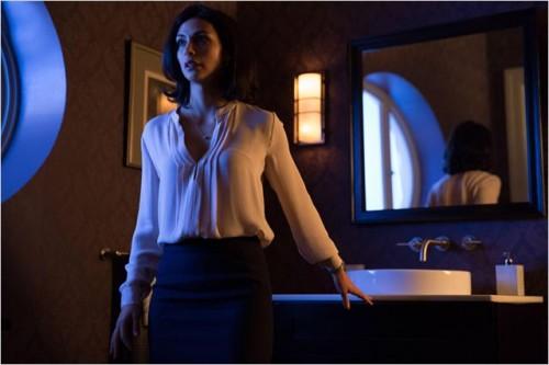 Imagem 5 do filme Gotham