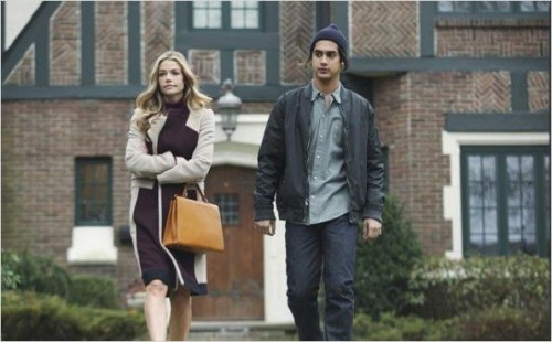 Imagem 5 do filme Twisted