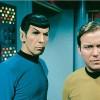 Imagem 9 do filme Star Trek