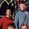 Imagem 13 do filme Star Trek