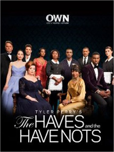 Imagem 3 do filme The Haves and The Have Nots