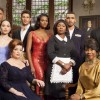 Imagem 1 do filme The Haves and The Have Nots