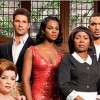 Imagem 2 do filme The Haves and The Have Nots