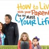 Imagem 7 do filme How to Live with Your Parents (For the Rest of Your Life)