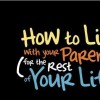 Imagem 8 do filme How to Live with Your Parents (For the Rest of Your Life)