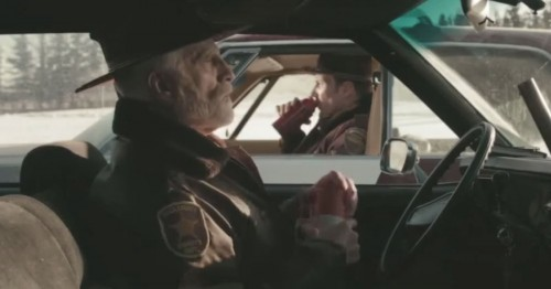 Imagem 5 do filme Fargo