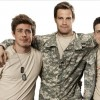 Imagem 4 do filme Enlisted