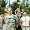 Imagem 10 do filme Enlisted