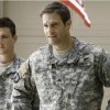 Imagem 11 do filme Enlisted