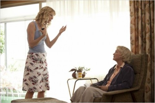 Imagem 5 do filme Enlightened