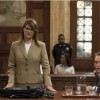 Imagem 11 do filme Law & Order: Special Victims Unit