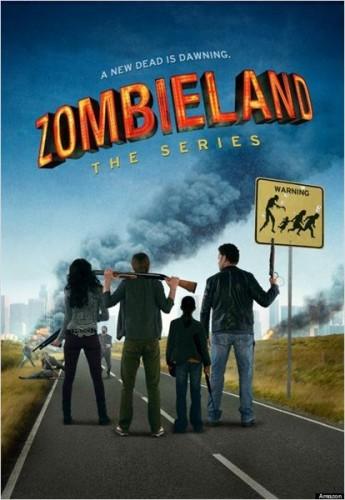 Imagem 4 do filme Zombieland