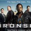 Imagem 4 do filme Ironside