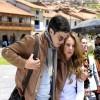 Imagem 7 do filme Amor à Vida