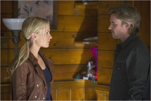 Imagem 2 do filme True Blood