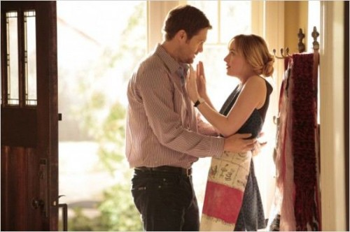 Imagem 5 do filme Ben And Kate