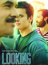 Poster do filme Looking