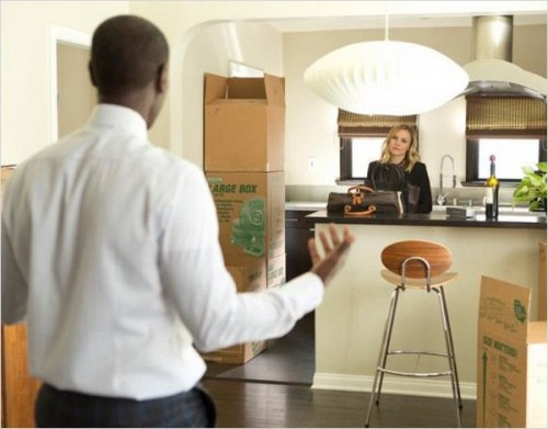 Imagem 4 do filme House of Lies